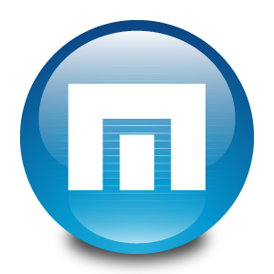������� ������ �� ������� ������ Maxthon Cloud Browser 4.4.3.3000