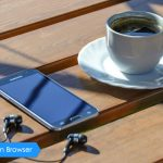Maxthon Mobile: The Right Browser for the Samsung Galaxy S II