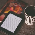 Kindle Fire Owners Offer Top Stars for Maxthon Mobile: The Best Browser for the Hottest Tablet from Amazon
