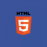 Maxthon 3's Desktop Browser Bests Chrome and All Other Competitors on HTML5 Support: Achieves the Highest Score on HTML5test.com