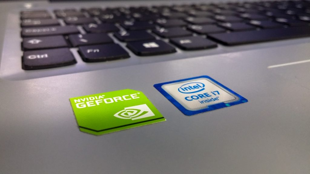 Maxthon Labs Partners with Intel to Optimize GPU Browsing Technology for Intel's Next Generation of CPUs