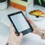 Free Maxthon Web Browser for Kindle Fire Update:  Multi-Platform Syncing and Fast Web Browsing