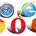 Maxthon 3 Surpasses Safari on European Economic Council Browser Ballot: Joins Opera, Google Chrome, Firefox and Microsoft Internet Explorer on the First Page