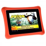 Ready to Win a Nabi Tablet-PC?