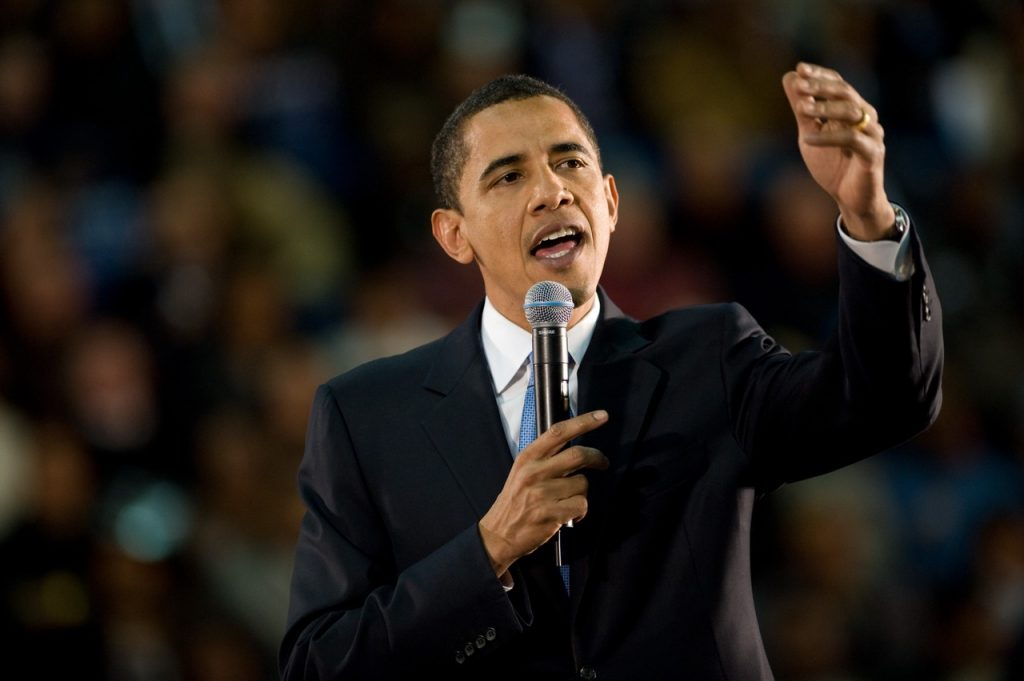Watch Live US Election Returns for President Obama and Mitt Romney Online with Maxthon 3 and Maxthon Mobile