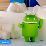 Android Geeks Names Maxthon One of the Best Android Browsers of 2012