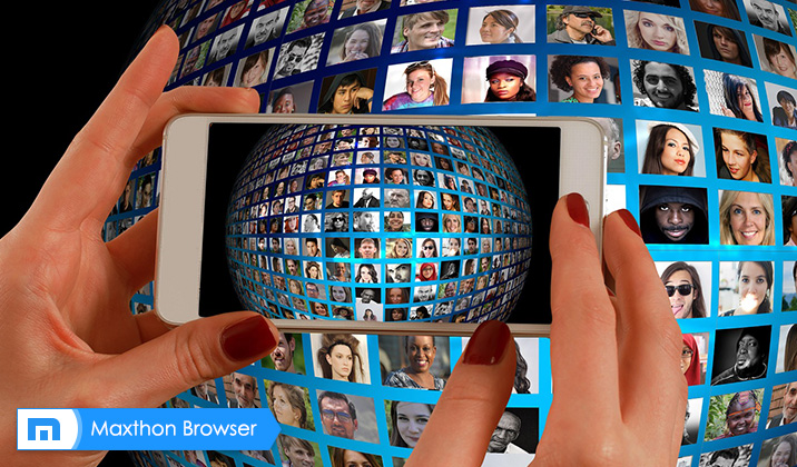2015 Browser Wars: Yahoo's Slimy Web Browser 'Upgrade' Ruse