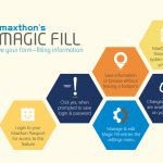 Feature Focus: Magic Fill