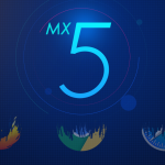 A Profile of Maxthon's MX5 Web Browser