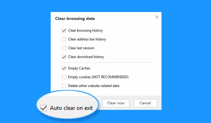 auto-clear-browsing-data-on-every-exit