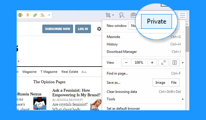 You-can-open-a-new-private-window-at-any