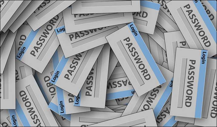 password-manager-the-solution-to-making-millions-in-one