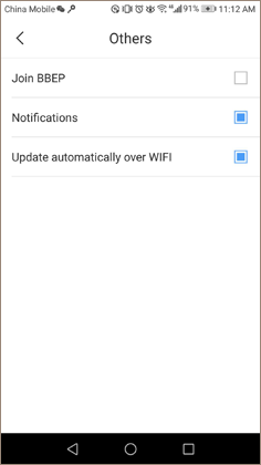 save-mobile-data-by-turning-off-app-auto-updates
