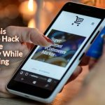 Use This Simple Hack To Save Money While Shopping Online