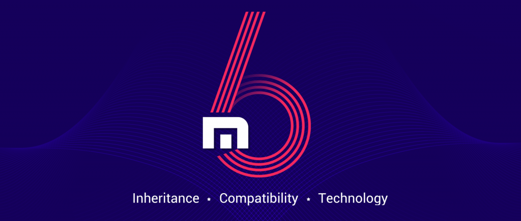 Maxthon 6 – Browser for the blockchain age