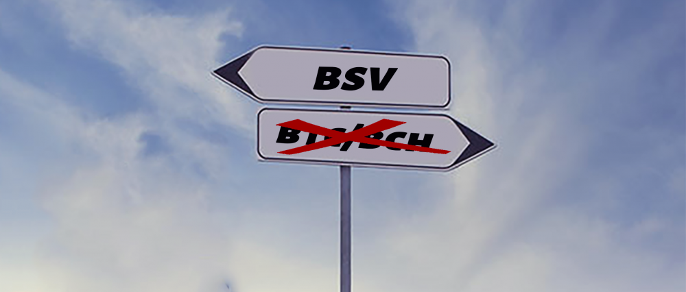 Why Does Maxthon 6 Choose BSV?