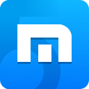 More info about Maxthon5 Browser Web Browsers_and_Plug-ins ? Click here...